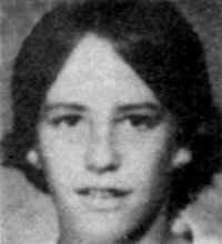 Izzy Stradlin