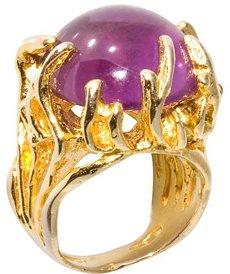 Rawson Ring