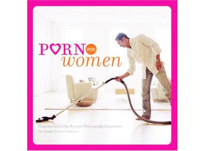 """Porn for Women"""