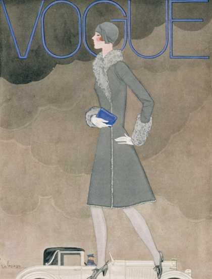 October, 1928