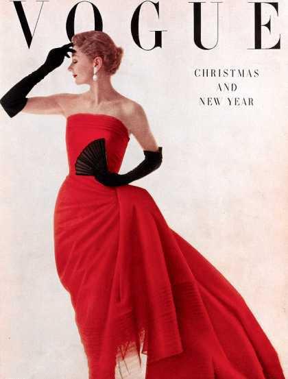 January, 1950