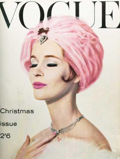 December, 1960
