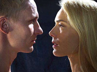 human action,person,face,nose,man,