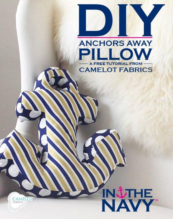Pillow Case II