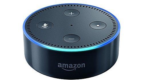 Amazon, product, technology, amazon,