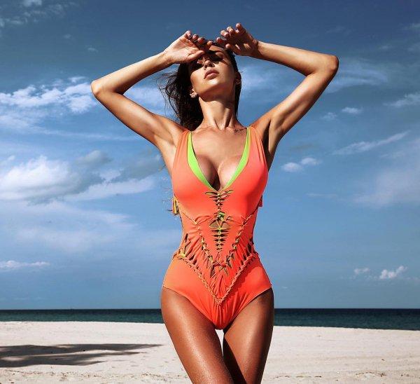 clothing, swimwear, supermodel, photo shoot, model,