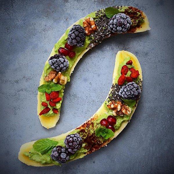 food, plant, produce, footwear, flower,