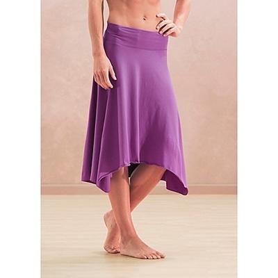 Sonata Skirt