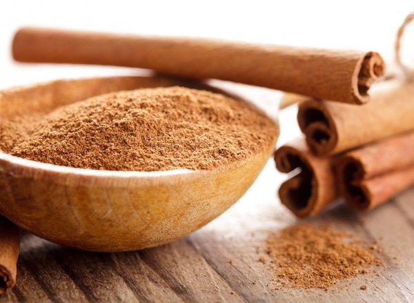 produce, masala chai, wood, spice mix, flavor,