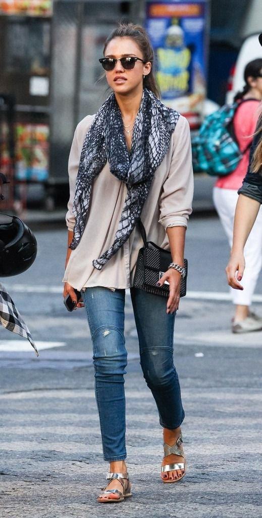 clothing,footwear,winter,fashion,season,