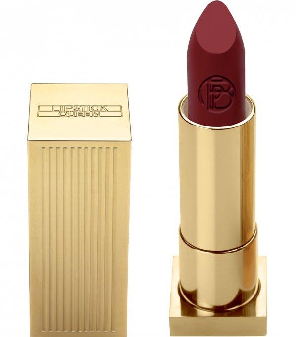Lipstick Queen – Velvet Rope