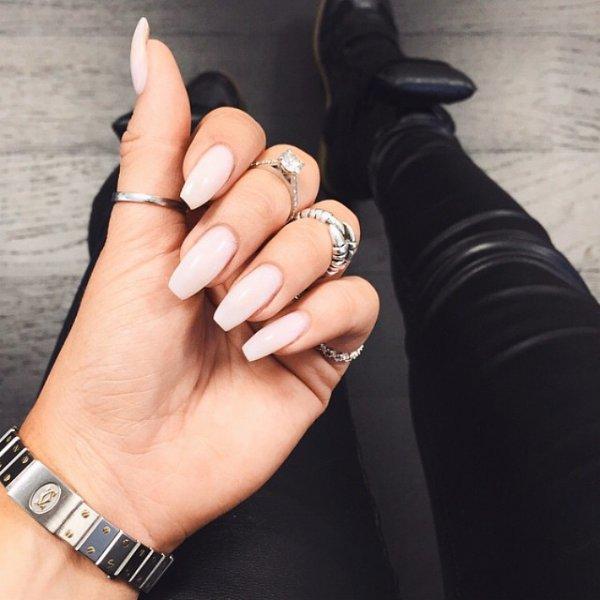 finger, nail, hand, arm, fashion accessory,
