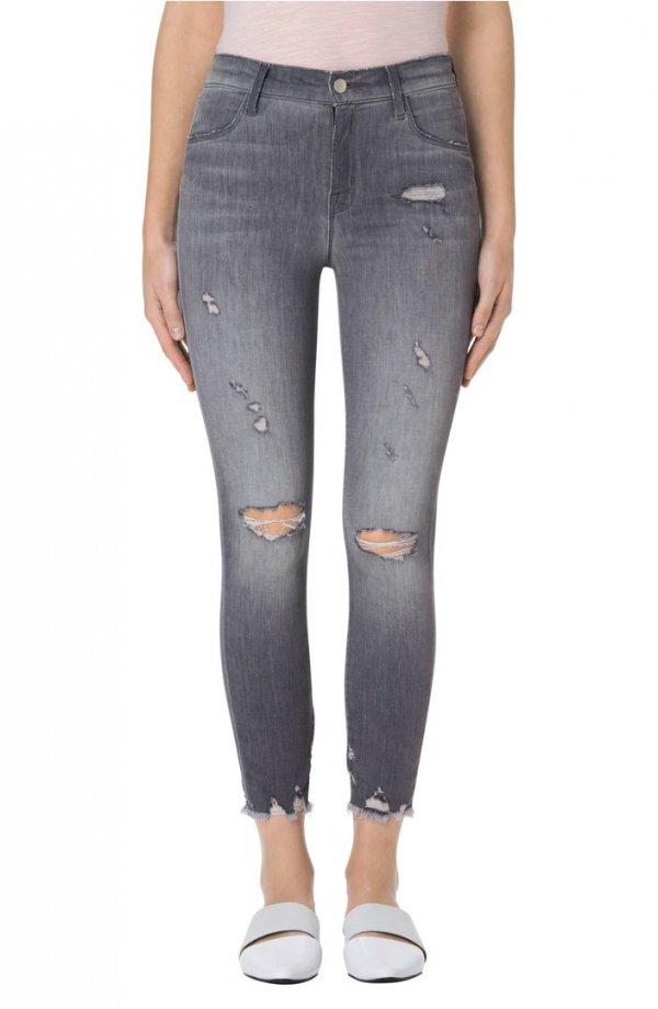 jeans, denim, clothing, trousers, pocket,