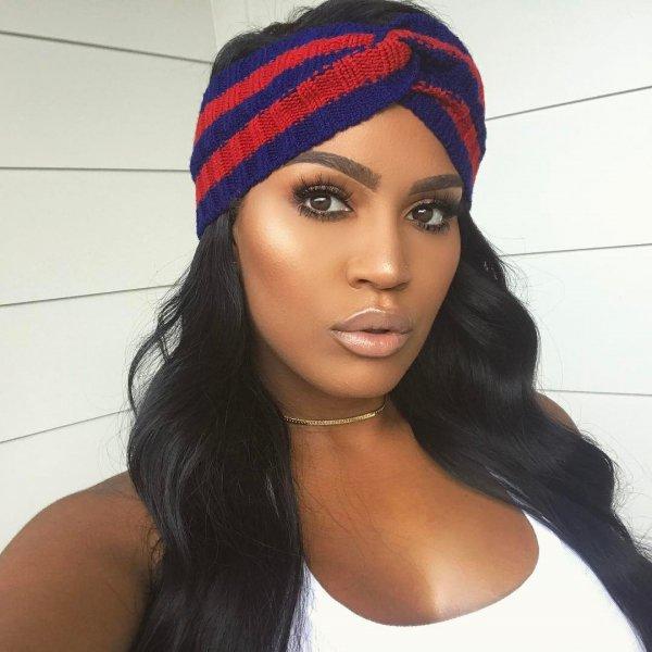 clothing, cap, face, knit cap, fashion accessory,