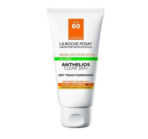 skin, lotion, product, cream, skin care,