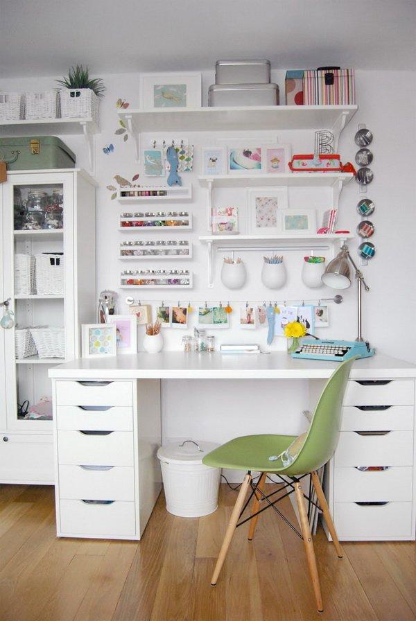 room,product,shelf,furniture,interior design,