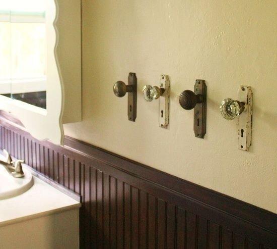 room,bathroom,sink,plumbing fixture,lighting,