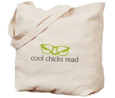 Cool Chicks Read