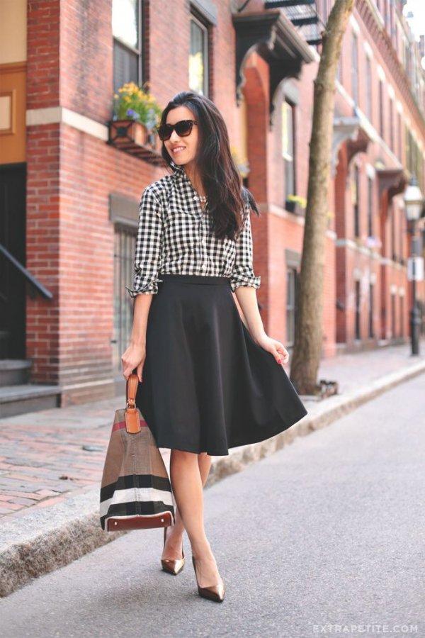 clothing,dress,footwear,pattern,fashion,