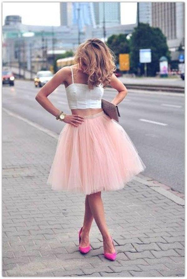 dress,clothing,pink,wedding dress,cocktail dress,