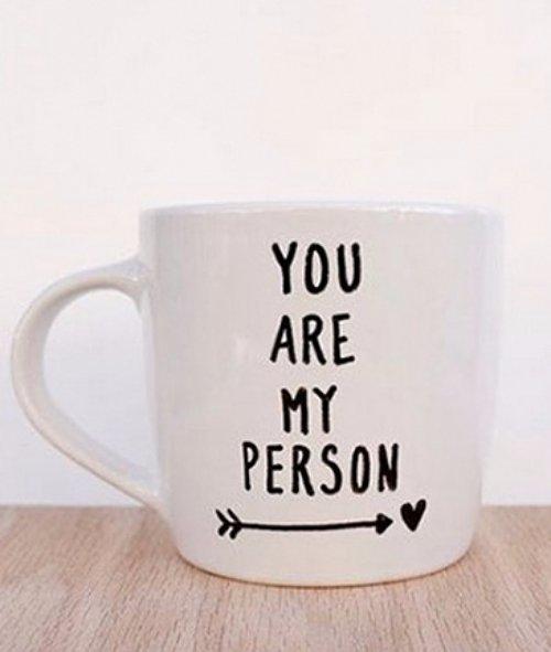 mug,cup,coffee cup,drinkware,tableware,
