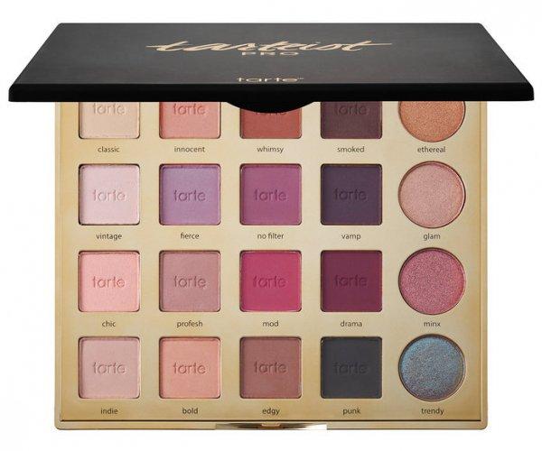 pink, eye, organ, eye shadow, cosmetics,