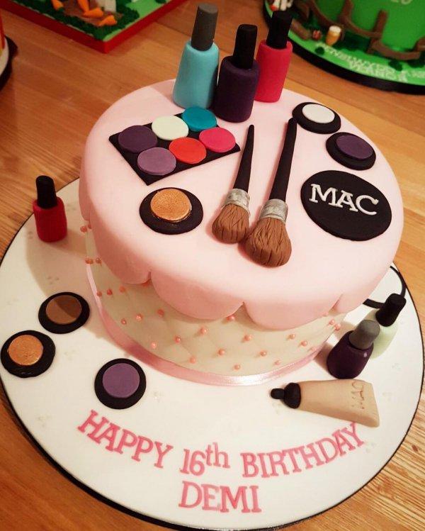 food, cake, birthday cake, dessert, cake decorating,