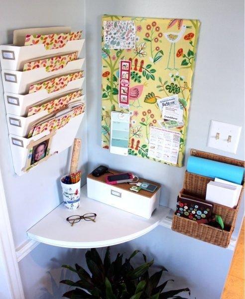 room,art,shelf,interior design,furniture,