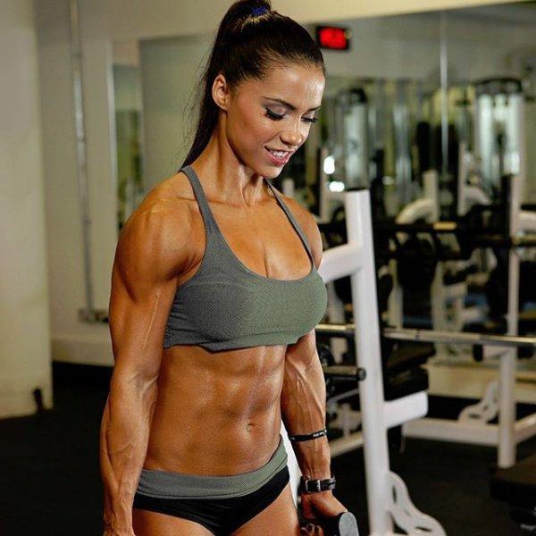 person, bodybuilding, human action, weight training, bodybuilder,