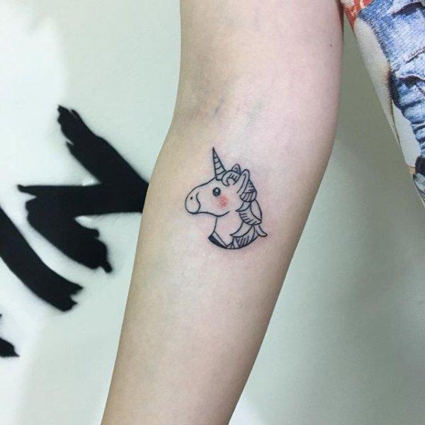 tattoo, arm, leg, hand, finger,