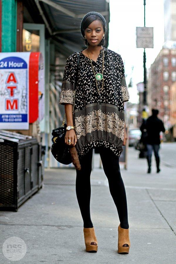 clothing,road,footwear,street,fashion,