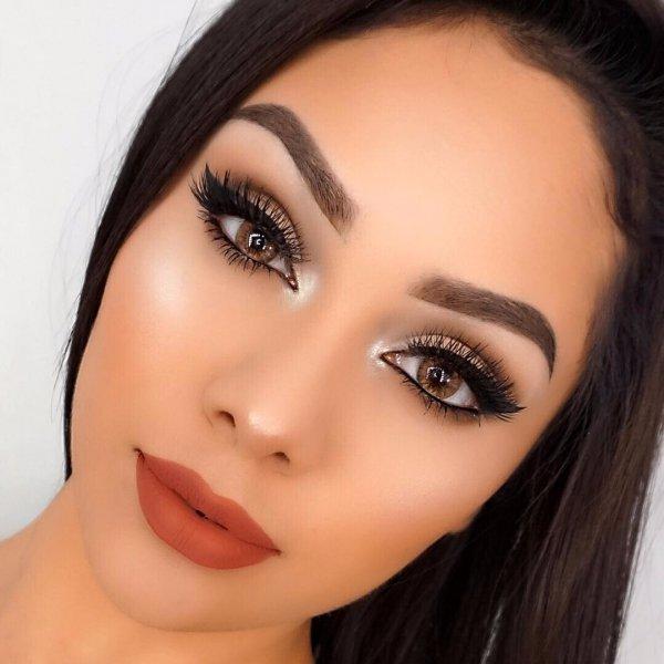 eyebrow, face, cheek, nose, eyelash,