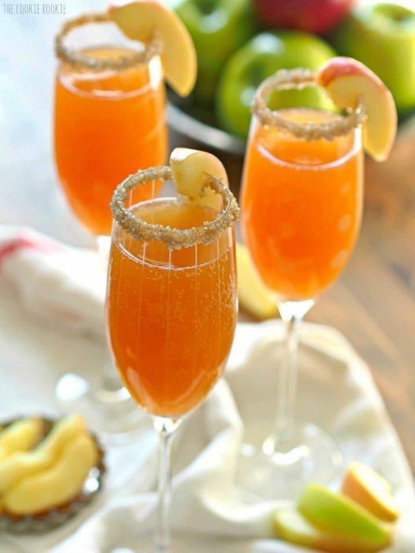 drink, produce, food, plant, fruit,