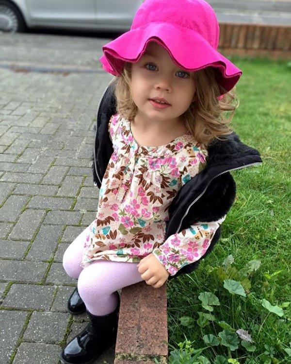 pink,clothing,toddler,girl,child,