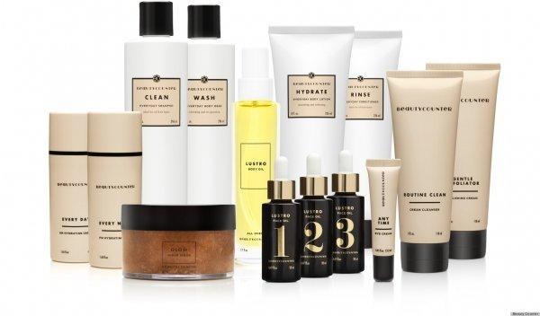beauty,skin,product,cosmetics,brand,