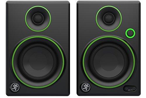 computer speaker, audio equipment, loudspeaker, audio, technology,