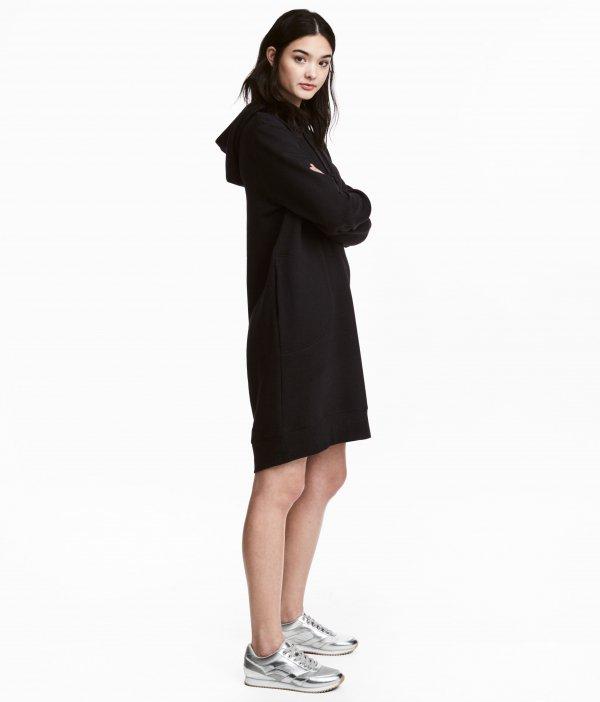 clothing, sleeve, dress, outerwear, coat,