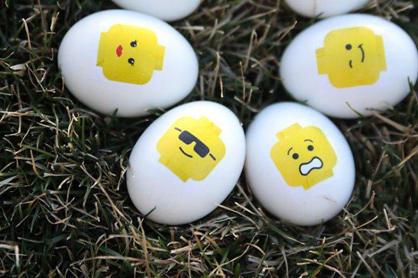 food, egg, ball,
