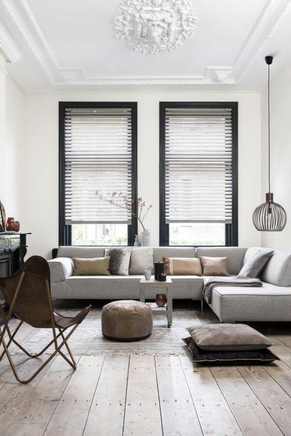 living room, interior design, room, floor, furniture,