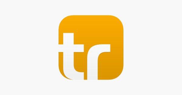 yellow, text, font, logo, orange,