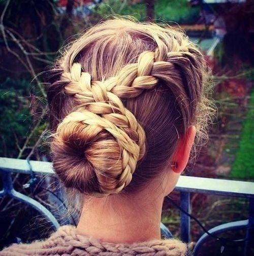 hair,braid,hairstyle,french braid,long hair,