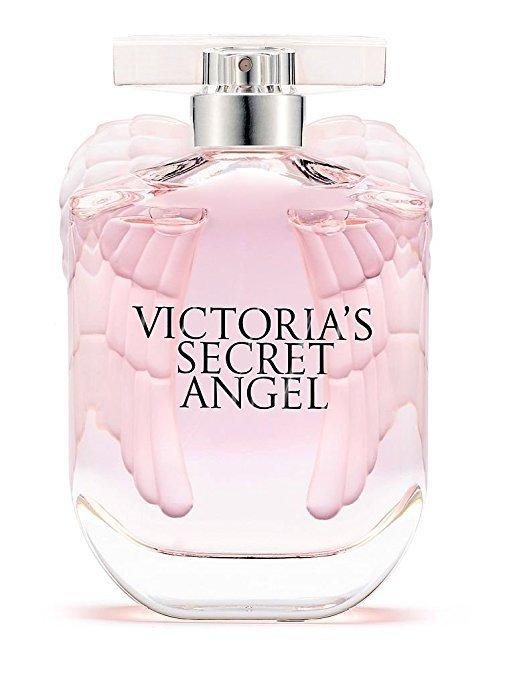 perfume, pink, skin, product, cosmetics,