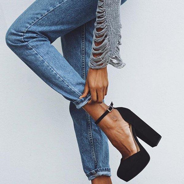 clothing, fashion accessory, outerwear, arm, denim,