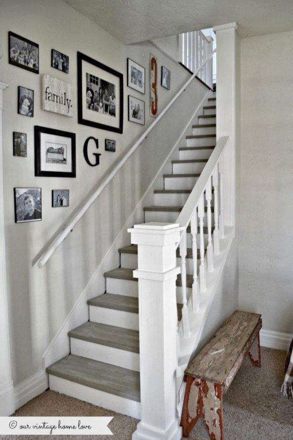 stairs,room,wall,handrail,floor,