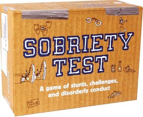 Indiana University,wood,box,SOBRIETY,TEST,