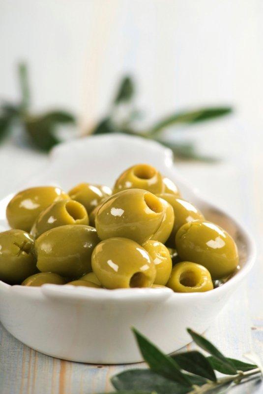 food,dish,plant,produce,cuisine,