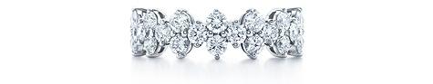 Tiffany Aria Ring