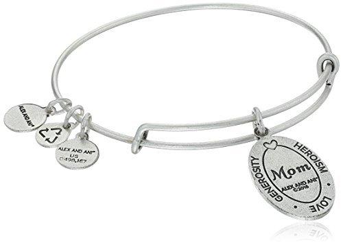 bracelet, jewellery, fashion accessory, silver, body jewelry,