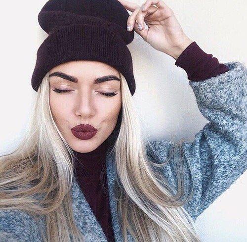 cap, hair, clothing, knit cap, hat,