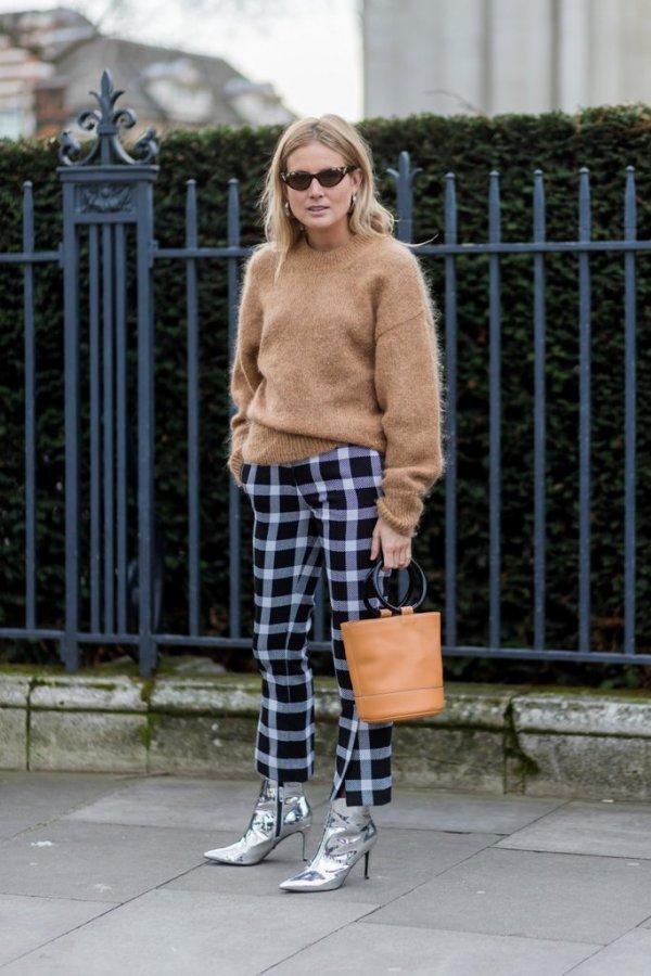 clothing, footwear, fashion, pattern, street,